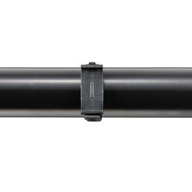Lupine Peppi V5 For Bluetooth radio black